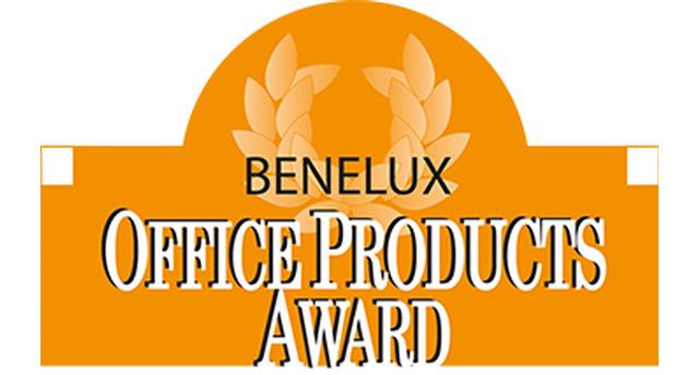 BrightBooking genomineerd voor de BOP Awards
